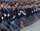 Polizia di Stato. Il 26 maggio a Salerno si celebra il 164° anniversario della fondazione
