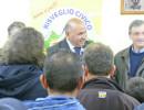 """Elezioni Montesano. Questa sera la lista """"Risveglio Civico"""" incontra la popolazione a Prato Comune"""