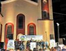 """Elezioni Teggiano. Comizio a San Marco di """"RinnoviAmo Diano"""":""""Allontaniamo oscurantismo del passato"""""""