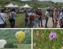 """Sassano in festa per il """"Gran Finale della Valle delle Orchidee"""""""