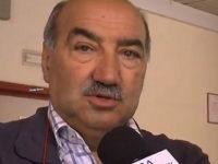 Riapertura Tribunale Sala Consilina, Paladino scrive al coordinatore PD Vallo di Diano Cartolano