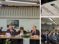 Banca Monte Pruno. L'Assemblea dei Soci approva l'eccellente bilancio d'esercizio 2015