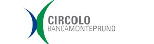 http://www.ondanews.it/wp-content/uploads/2016/05/circolo-banca-monte-pruno-300x87.jpg