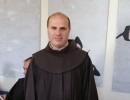 Fra Domenico Marcigliano di Polla è il nuovo vicario della provincia salernitano-lucana dei frati minori