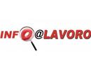 Info@lavoro (dal 18/5 al 25/5): azienda del Vallo cerca ingegnere/perito informatico. Piazza Italia cerca commessi ad Agropoli