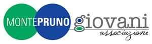 http://www.ondanews.it/wp-content/uploads/2016/05/monte-pruno-giovani-300x87.jpg