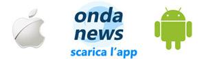 http://www.ondanews.it/wp-content/uploads/2016/05/scarica-app-300x87.jpg