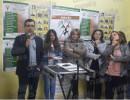 """La lista """"Nuova Montesano"""" incontra la cittadinanza a Magorno prima della chiusura della campagna"""