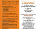 """Padula: il 18 giugno corso di formazione sul tema """"La tutela penale e civile dei minorenni e dei soggetti fragili"""""""