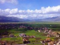 Curiosità storiche valdianesi: Il Vallo di Diano agli inizi del Trecento