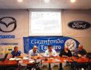 """Atena Lucana: presentata la III edizione della gara ciclistica """"Granfondo del Tanagro"""""""