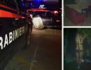 Eboli: sequestrato locale a luci rosse abusivo, denunciato il titolare