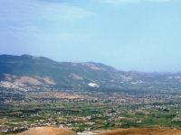 Distretto Turistico Cilento, Sele, Tanagro, Vallo di Diano. Entrano altri 8 Comuni