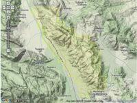 """Petrolio, permesso di ricerca """"Monte Cavallo"""". La Shell rinuncia alla Valutazione d'Impatto Ambientale"""