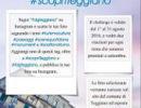 Teggiano: il Forum dei Giovani dà il via al challenge fotografico #scopriTeggiano
