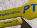 Chiusura estiva uffici postali nel Vallo di Diano e Cilento. Protestano i pensionati della Cisl