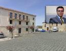 Teggiano: il vicesindaco Luigi Morello si dimette da consigliere comunale. Subentrerà Cono Morello