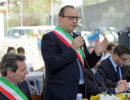 Carmelo Stanziola è il nuovo Vicepresidente della Provincia di Salerno