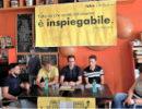 """Sala Consilina: presentata la 2^ edizione del """"Toko Film Festival"""""""