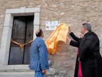 Teggiano: aperto al pubblico il Lapidario Dianense, scrigno d'arte e di storia
