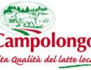 CASEIFICIO CAMPOLONGO – Montesano Sulla Marcellana