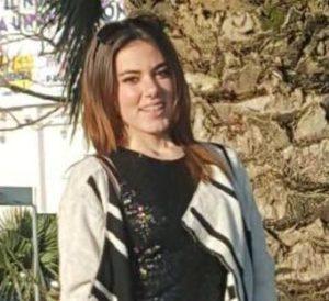 Maria Francesca Inverso