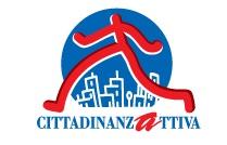 logo_cittadinanza