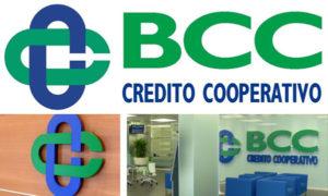 riforma bcc