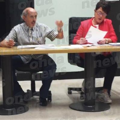 Colliano: il bilancio non passa per la terza volta, sindaco ko. Arriva il commissario