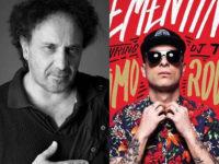Sassano: il 22 agosto concerto di Enzo Avitabile e Clementino
