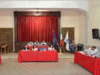 Consiglio comunale a Teggiano. Ritirato il punto sulla salvaguardia degli equilibri di bilancio