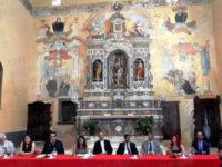 Presentato a Teggiano il Convegno Internazionale di Scrittori italo-canadesi