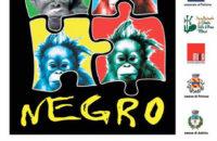 16-17-18 settembre – NEGRO FESTIVAL alle Grotte di Pertosa-Auletta