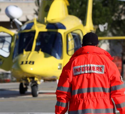 Incidente stradale a Capaccio: morto Vincenzo Ferruzzi