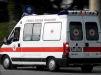 Tragedia a Paterno. Calciatore muore in campo durante una partita