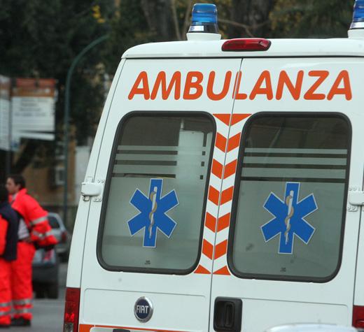 ambulanza evidenza nuova 4