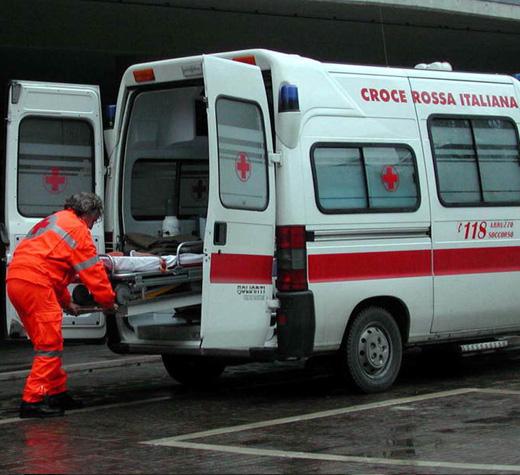 ambulanza evidenza nuova 6