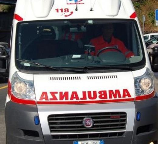 ambulanza evidenza nuova 8