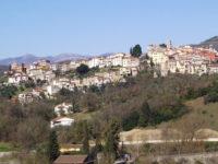 Auletta: sindaco e tecnico del Comune assolti dall'accusa di abuso d'ufficio