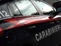 Inchiesta su appalti e massoneria tra Calabria e Basilicata. Nel mirino anche un incarico professionale a Moliterno