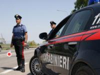 In auto con cocaina, marijuana e soldi. Arrestato un 24enne lungo la SS 585 tra Lagonegro e Trecchina