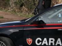 Sorpreso con cocaina in auto sulla Bussentina. Arrestato 25enne
