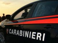 Coppia di turisti rapinata mentre passeggia a Castellabate. Denunciati due giovani