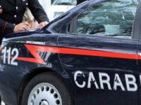 Nordafricani sul bus senza ticket aggrediscono con schiaffi e pugni i controllori a Bellizzi. Denunciati