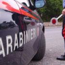 In auto lungo la S.S.585 a Lagonegro con hashish e 1000 euro. Denunciato 36enne romano