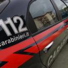 Sassano: 55enne scompare da casa. I Carabinieri alla ricerca dell'uomo