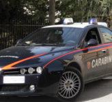 carabinieri evidenza 3