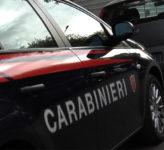 carabinieri evidenza 4