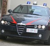 carabinieri evidenza auto nuova1