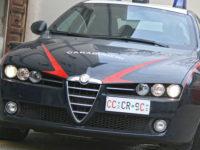 Fu trovata dai Carabinieri con un grosso quantitativo di eroina. Arrestata 45enne a Castellabate